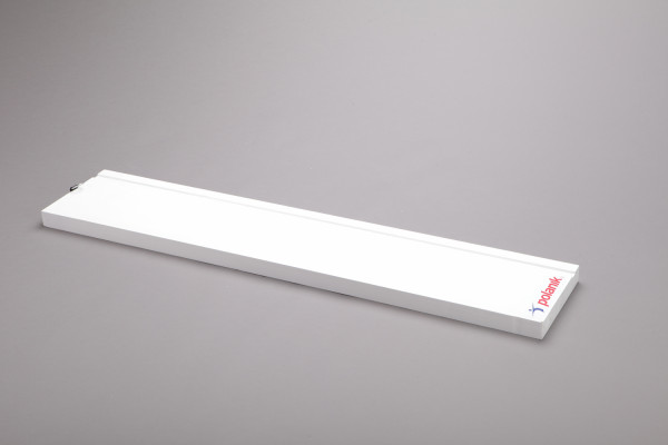 Einfacher 20 cm Absprungbalken für S-0294