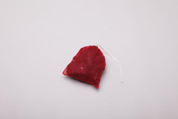 Nichtelastischer Zugwiderstandsgurt