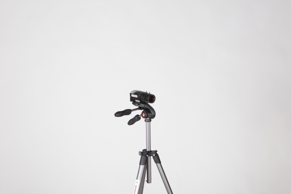 Polanik Videozeitmesssystem
