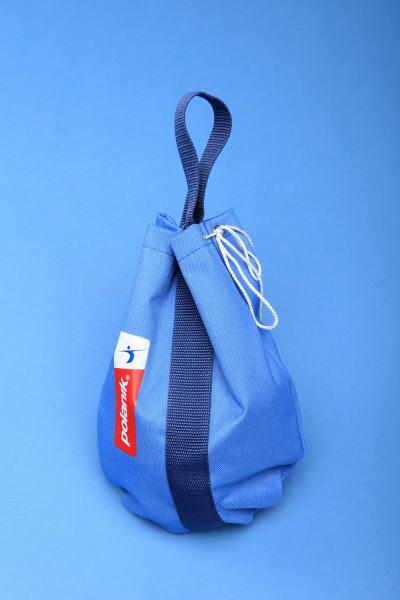 Tasche für Hämmer, Gewichte und Kugeln