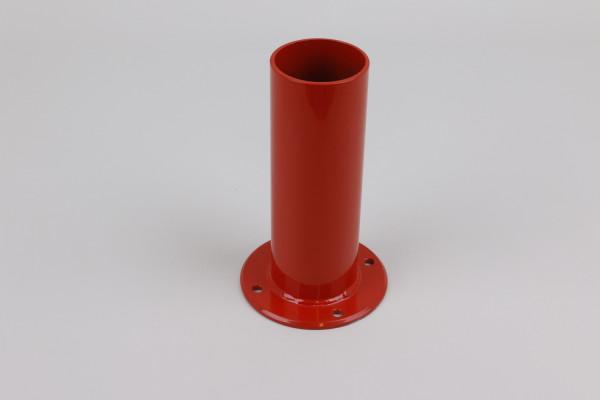 Polanik Roter unterer Pfostenabschluss für STW-01