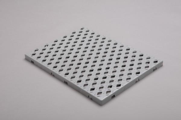 Polanik Drainagegitter aus Kunststoff für Absprungbalken S14-250 und S-250